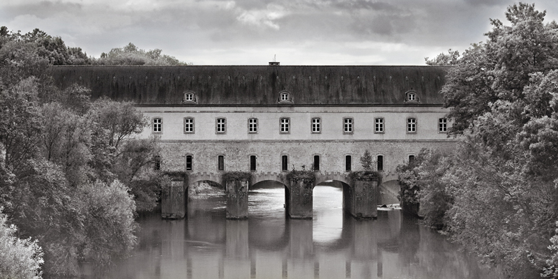 Pont-écluse Pont-ecluse2
