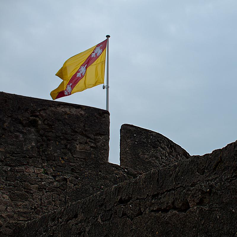 murs de Sierck (pour lolo57) Mur1